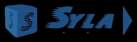 Trockenbau Syla